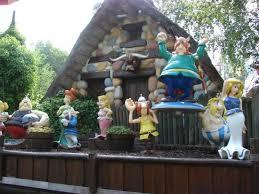 chambre d hotes parc asterix le gaulois photo de parc astérix plailly tripadvisor