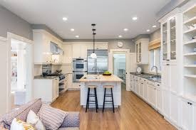 custom kitchen cabinets organize your with custom kitchen cabinets harrisburg