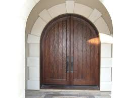 Double Front Entrance Doors by Front Doors Double Front Door With Wide Trim Double Front Entry