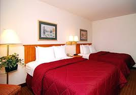 Comfort Inn Carbondale Co Comfort Inn Carbondale