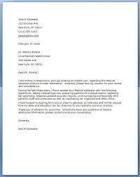 best 25 resume letter example ideas on pinterest resume cover