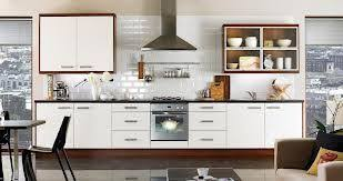 ikea kitchen cabinet sizes pdf canada tempo kitchens specialises in the design of functional and