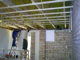 home decor stores in san diego 100 san diego home decor stores varietas africa