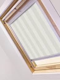 Velux Blind Blackout Roof Skylight Window Blinds Velux Fakro Dakstra