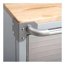 Ultra Hd Storage Cabinet Storage Cabinet With Lock Home Depot Chic 2 Door Storage Cabinet