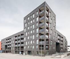kjellander sjöberg architects maja gräddnos sustainable