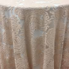 table cloth rentals linens and napkins glendale ventura and los angeles
