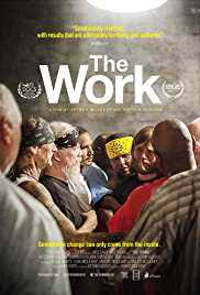 the work 2017 download movie online hd mkv from movies4star