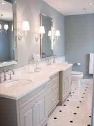 sea bathroom ideas best 25 blue grey bathrooms ideas on bathroom paint