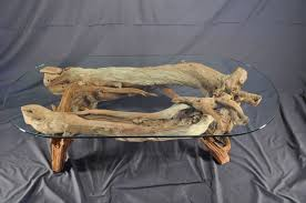 Decorative Driftwood For Homes by Don Patrick Driftwood Decor Orlando Fl