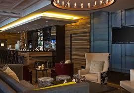 living room bars living room bar living room decorating design