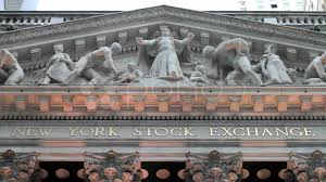 nyse thanksgiving hours new york stock exchange closed gci phone service