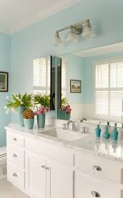 Green And White Bathroom Ideas Best 25 Aqua Bathroom Ideas On Pinterest Aqua Bathroom Decor