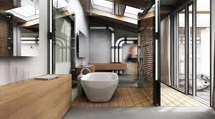 large bathroom design ideas 15 best transitional bathroom design ideas