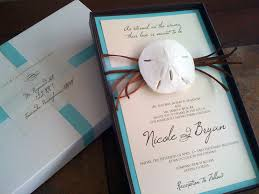 wedding invitations in a box kindly r s v p designs wedding invitations baltimore