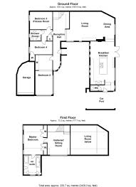 Berm House Floor Plans by 100 House Floor Plans Ontario Contemporary House Toronto