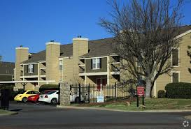 1 bedroom apartments for rent in tulsa ok page 2 apartments com
