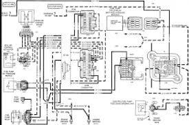 2006 holiday rambler wiring diagram wiring diagram