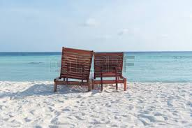 Beach Armchair Armchair Beach Blue Caribbean Chair Images U0026 Stock Pictures