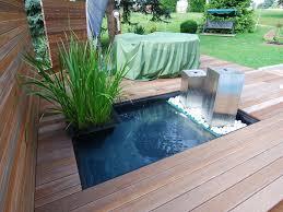 Poolanlagen Im Garten Kleiner Pool Im Garten Kleiner Pool Im Garten Mit Liegen Villa
