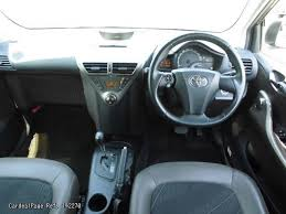 toyota iq car price in pakistan 2010 jun used toyota iq dba ngj10 ref no 142270 japanese used