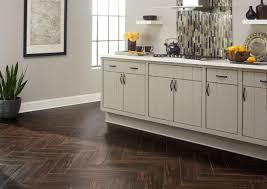 100 floor and decor wood tile best 25 wood tile shower