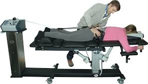 chiropractic drop table technique pelvic drop kdt neural flex