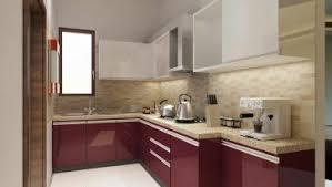 interior in kitchen awe inspiring small kitchen designs countertops backsplash