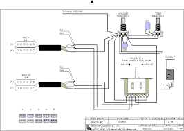 inf3 for pickups wiring diagrams inf3 wiring diagrams