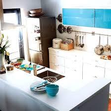 ikea ideas kitchen small kitchen ideas ikea kliisc com
