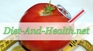 3 day chemical diet diet and health net