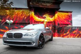 diamond bmw blaque diamond bd 2 2011 bmw 7 series
