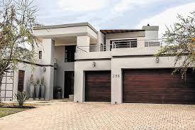 ingenious inspiration ideas double storey house plans za 4 story