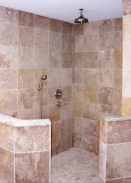 walk in shower ideas for small bathrooms with shower stall corner walk in shower ideas for simple small