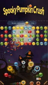 best android games u2014 halloween u2014 october 2017 androidheadlines com