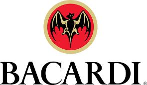 martini bacardi bacardí u2014 wikipédia