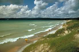 Michigan travel web images Great lakes national program office image collection jpg