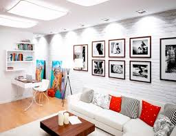 Dirt Cheap Home Staging Ideas Home Staging Living Room Ideas - Home staging and interior design