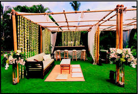 Wholesale Wedding Decor Backyard Wedding Decorations Wholesale Home Outdoor Decoration