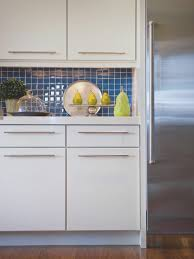 home design boston kitchen amazing kitchen cabinets boston home design image fancy