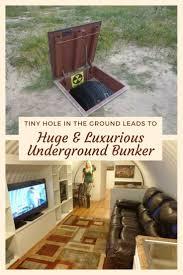 best 25 underground bunker ideas only on pinterest zombie