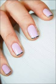 5 tips for creating the perfect french manicure knox heights