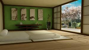 Asian Home Decor Ideas by Zen Colors For Bedrooms