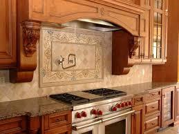 elegant kitchen backsplash ideas phenomenal elegant kitchen backsplash ideas enthralling kitchen