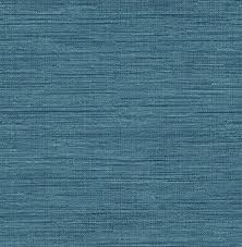 york wallcoverings er8243 waverly cottage sweet grass wallpaper
