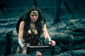 gal gadot naked report gal gadot will not do wonder woman sequel if accused film