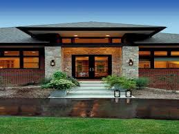 prairie style prairie style exterior doors contemporary craftsman style homes