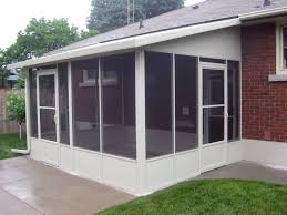 screen for patio enclosure home design ideas