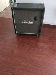 Marshall 412 Cabinet 1978 Marshall Jmp 2204 Head Common Shopping Pinterest
