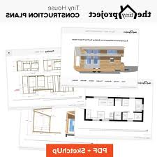 home design plan 783 texas tiny homes inside very small house